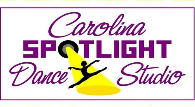 Carolina Spotlight Dance Studio - Home